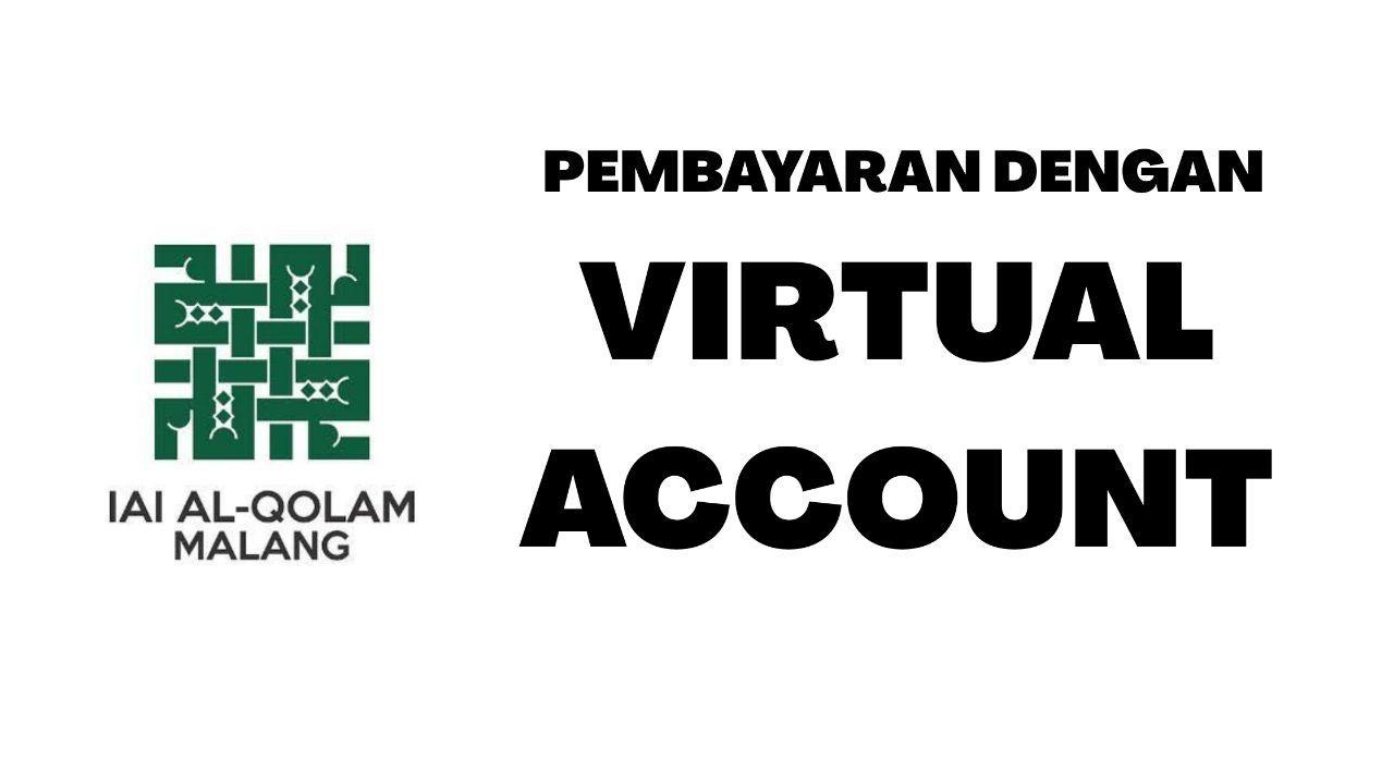 Virtual Account