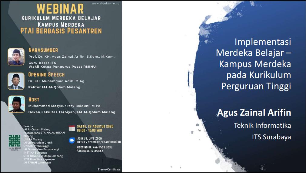 webinar_kampus_merdeka_ptai_berbasis_pesantren